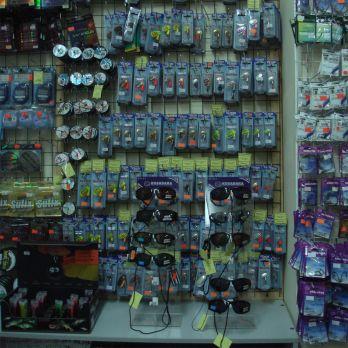 все для рыбалки магазин ярославль каталог