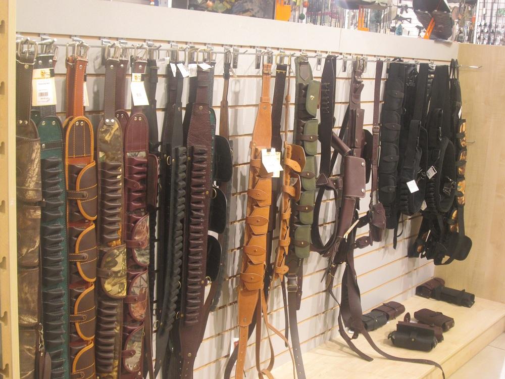 Оружие и охота, ооо, магазин – адрес, контакты.