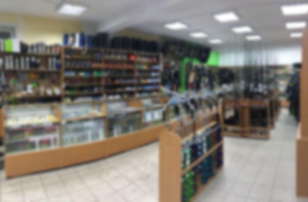 Рыболовный магазин ярославль на архангельском