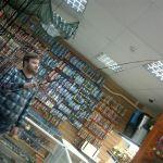 интернет магазин рыбацкая застава ярославль