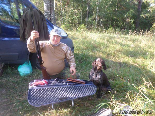 видео рыбалка в костромской области видео