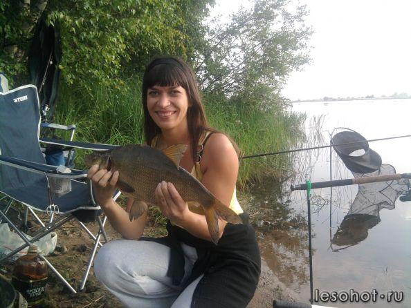 рыбалка на спиннинг в курганской области