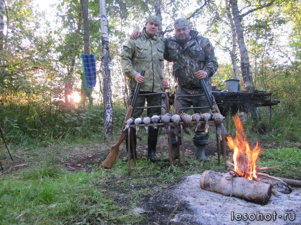 Клуб рыболовов ленинградской области