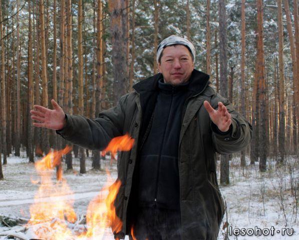 году ярославских рыбаков