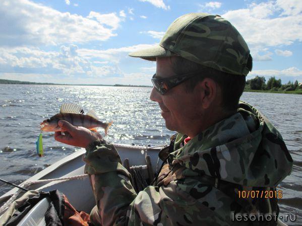 азнакаевский клуб рыбаков