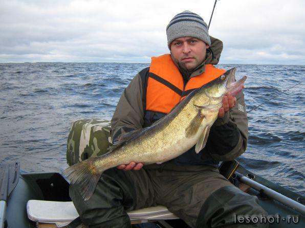 рыболовные клубы по регионам