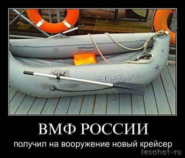 названия лодок в картинках