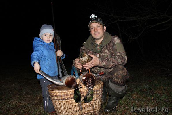 рыбалка в ярославской области живая лента лесохот