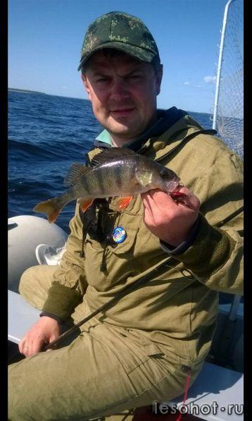 клуб рыболовов ярославской области