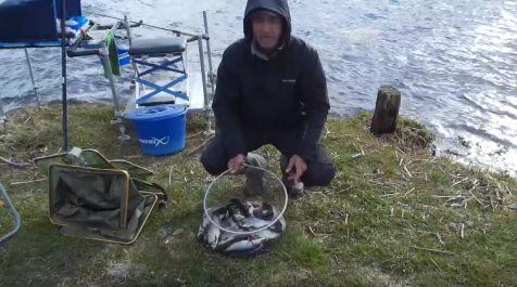 каменская межрайонная общественная организация охотников и рыболовов