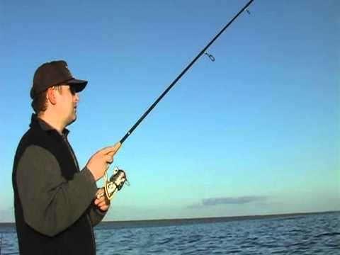 рыбинск сети рыболовные