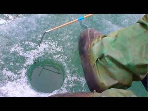 водоемы кривого рога ловля рыбы