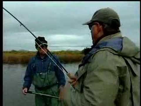рыболовная академия в красноярске