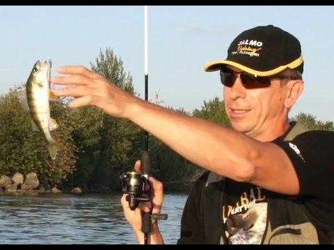 рыбалка мужская компания все серии